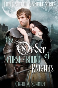04-Order of Curse-Bound Knights-Cheri-reduced