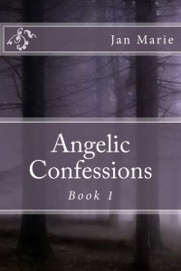 Angelic_Confessions_Cover_for_Kindle