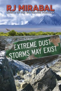 extreme_dust_cover_final JPEG_by_wujiart-d7ersnu
