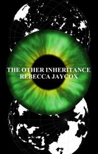 TheOtherInheritance-FrontCover