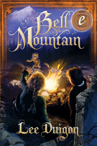 bell-mountain-Cover