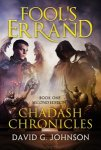 Fools-Errand-ebook-cover