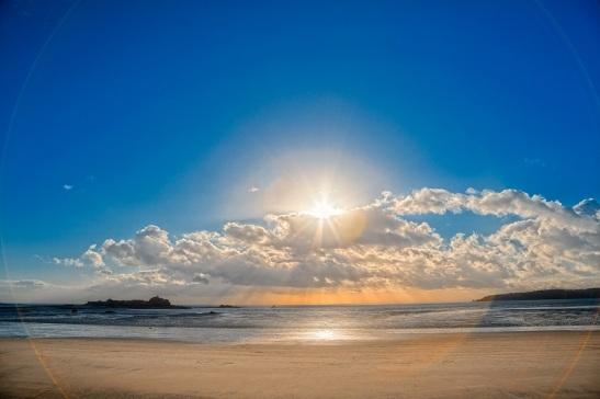ocean-sunrise-images-wallpaper