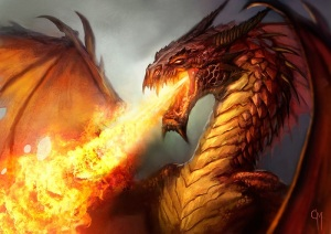Dragon_T